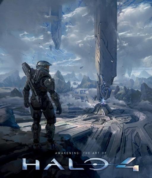 512px-Awakening_The_Art_of_Halo_4_cover.jpg