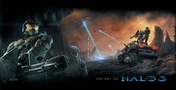 Art_of_halo_3.jpg