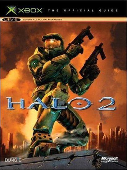Halo_2Guide_officiel.jpg