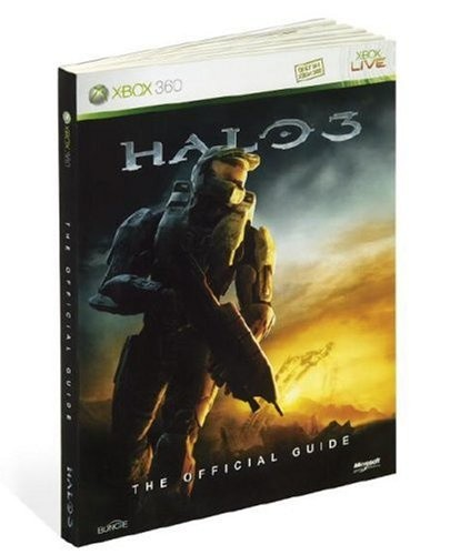 Halo_3_Guide_officiel.jpg