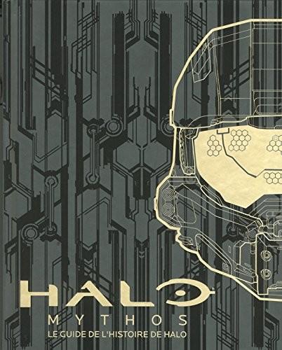 Halo_Mythos_cover_fr.jpg