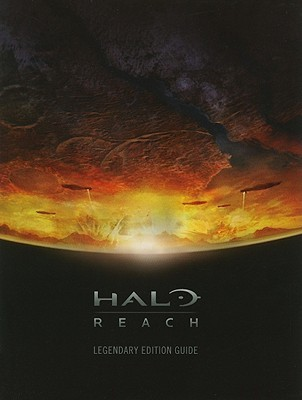 Halo_Reach_Guide_Legendary.jpg
