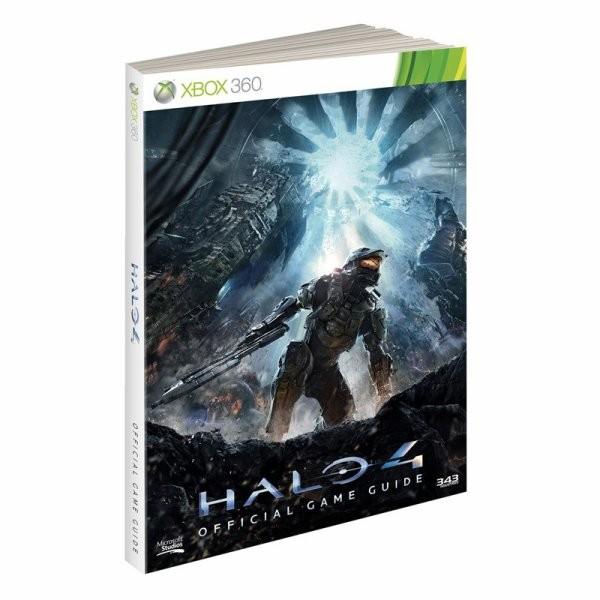 Halo_strategie_Guide.jpg