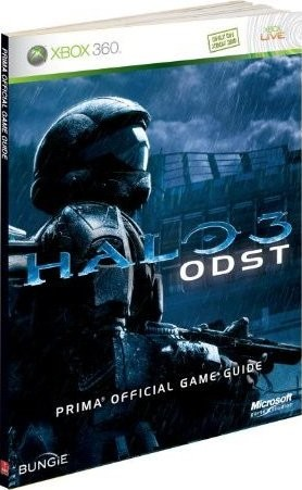 Halo_3_-_ODST_-_Prima_Official_Game_Guide.jpg