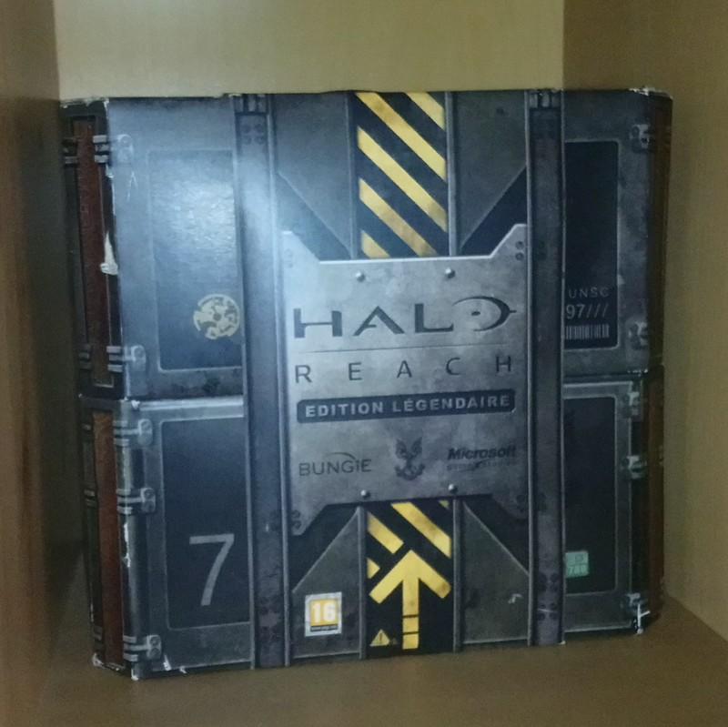 Halo Reach Légendaire #1-1.JPG