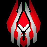 Division ArKer