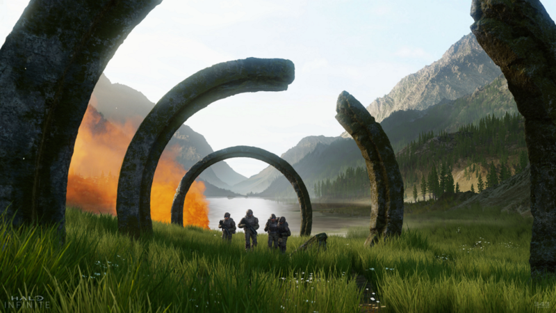 Halo-Infinite-01-1024x576.png