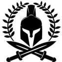 Spartan_817