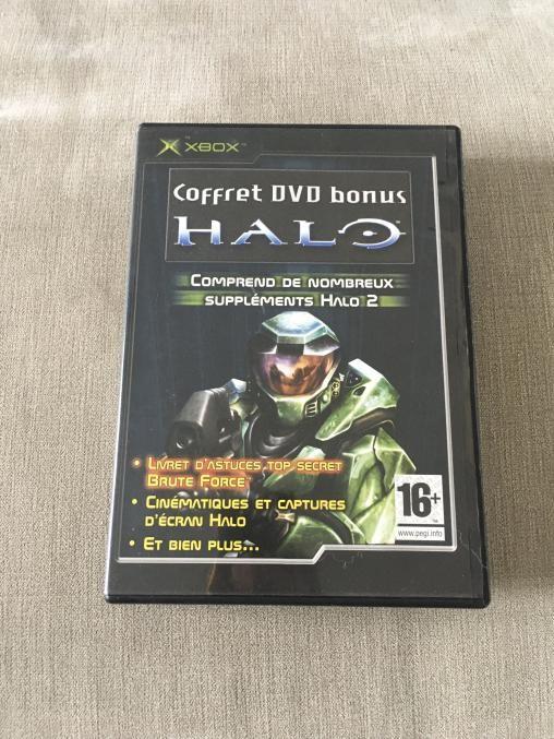 DVD_bonus_HCE.jpg