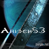arioch83