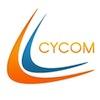 CycomStaff