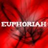 Euphoriah