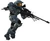 StealthSniper