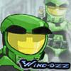 Windozz