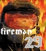 fireman.29