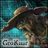 GroKnar
