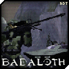 badHALOth