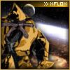XFLOX