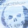 MCBlue