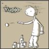 yupjo