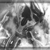 dragon117