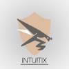 Intuitix