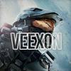 Veexon