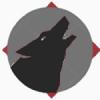 Littlewolf995