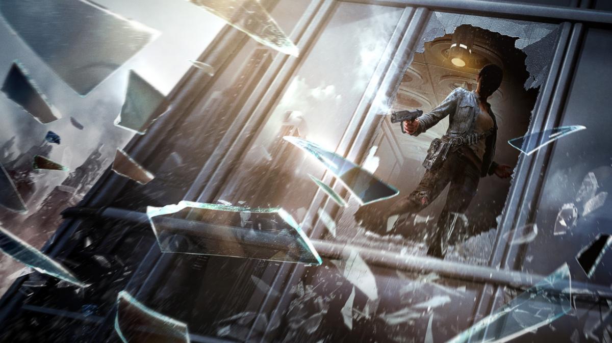 Halo 5 matchmaking injuste