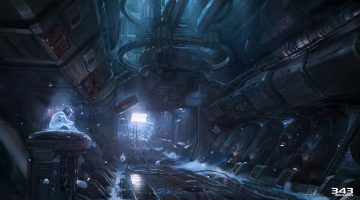 https://www.halo.fr/wp-content/uploads/2012/10/Cortana-Cryo_room_concept-art_by_John_Liberto-360x200.jpg