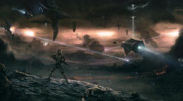 https://www.halo.fr/wp-content/uploads/2012/10/H4_Artwork_Battle_on_Charum_Hakkor-360x200.jpg