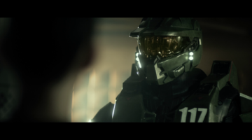 https://www.halo.fr/wp-content/uploads/2015/11/001-360x200.png