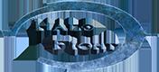 La référence Francophone sur Halo — Halo.fr