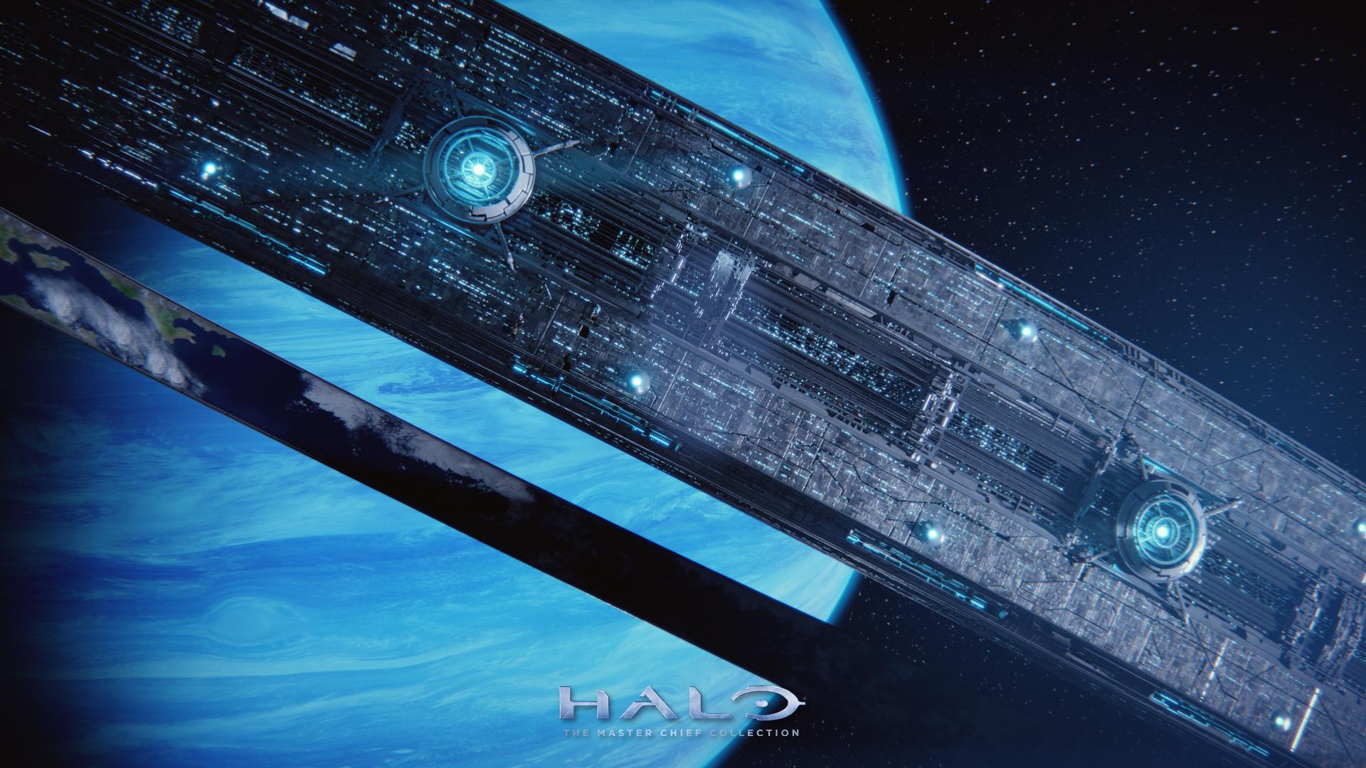 H2A-Halo_Delta_(TMCC)
