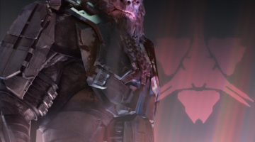 https://www.halo.fr/wp-content/uploads/2016/01/Halo-Wars-2-Atriox-360x200.png