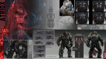 https://www.halo.fr/wp-content/uploads/2016/01/Halo-Wars-2-Atriox-Concept-Sheet-360x200.jpg