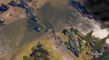 https://www.halo.fr/wp-content/uploads/2016/01/Halo-Wars-2-Campaign-Air-Recon-360x200.png