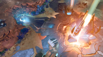 https://www.halo.fr/wp-content/uploads/2016/01/Halo-Wars-2-Campaign-Beam-of-Light-360x200.png