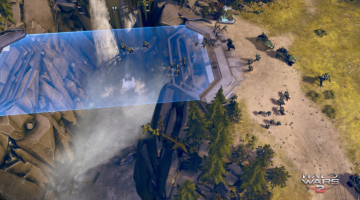 https://www.halo.fr/wp-content/uploads/2016/01/Halo-Wars-2-Campaign-Crossings-360x200.png