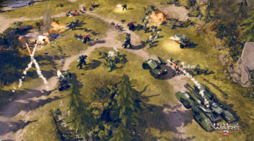 https://www.halo.fr/wp-content/uploads/2016/01/Halo-Wars-2-Campaign-Deadly-Skirmish-360x200.png