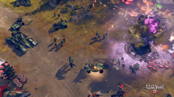 https://www.halo.fr/wp-content/uploads/2016/01/Halo-Wars-2-Campaign-Final-Blow-360x200.png
