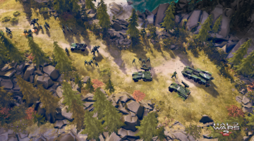 https://www.halo.fr/wp-content/uploads/2016/01/Halo-Wars-2-Campaign-Preparation-360x200.png