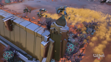 https://www.halo.fr/wp-content/uploads/2016/01/Halo-Wars-2-MP-Dust-Wall-360x200.png
