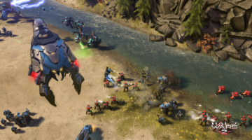 https://www.halo.fr/wp-content/uploads/2016/01/Halo-Wars-2-MP-Upstream-360x200.png