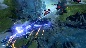 https://www.halo.fr/wp-content/uploads/2016/01/Halo-Wars-2-Multiplayer-Clash-at-the-Water-360x200.png