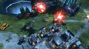 https://www.halo.fr/wp-content/uploads/2016/01/Halo-Wars-2-Multiplayer-Defend-the-Base-360x200.png