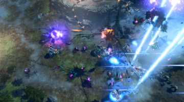 https://www.halo.fr/wp-content/uploads/2016/01/Halo-Wars-2-Multiplayer-Light-Combat-360x200.png