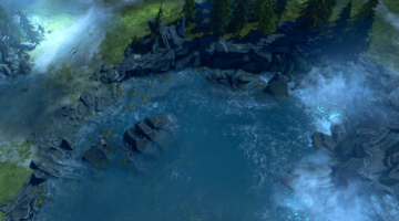 https://www.halo.fr/wp-content/uploads/2016/01/Halo-Wars-2-Multiplayer-Watering-Hole-360x200.png