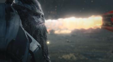 https://www.halo.fr/wp-content/uploads/2016/01/Halo-Wars-2-Trailer-Atriox1-360x200.png
