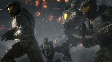 https://www.halo.fr/wp-content/uploads/2016/01/Halo-Wars-2-Trailer-RedTeam-360x200.png
